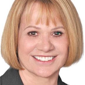 Nancy Watkins