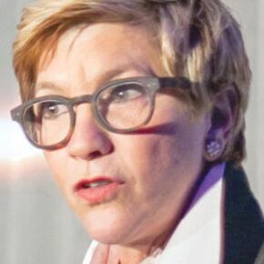 Lynda Weatherman